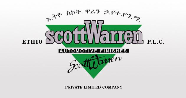 <p>Ethio Scott Warren P.L.C.</p>