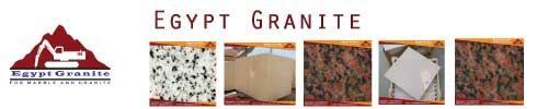 Egypt Granite
