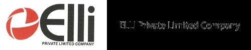 Elli Private Limited Company