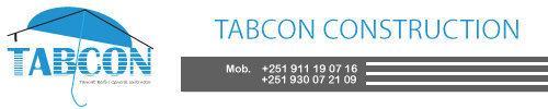 Tabcon Construction