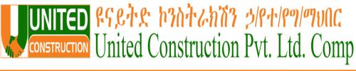 United Construction