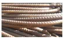 Dia 16 mm Reinforcement Bar For sale (Made in Turk)